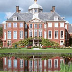 huis-ten-bosch-bnb-de-salon