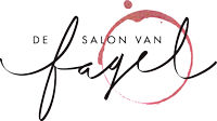 Boutique Hotel De Salon van Fagel